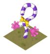 File:Purplestickcandy.png