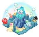 File:Hangyodons Soap Bubble.jpg