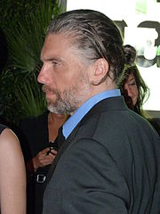 File:File-Anson Mount - Cannes.jpeg