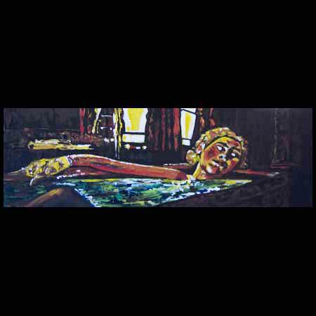 File:Hell on Wheels Lily Original Acrylic Painting by Sam Keetley copy.jpg