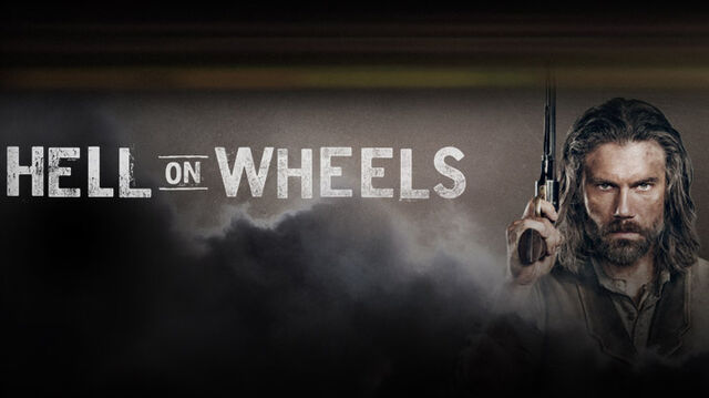 File:Hell-on-Wheels-Wiki Titlecard-placeholder 01.jpg