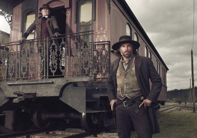 File:Cullen and Durant Season 2 promo.jpg