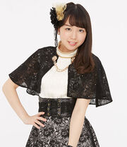 Profilefront-katsutarina-20150702.jpg