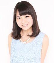 Nanami Tanabe