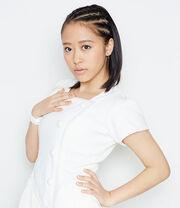 Profilefront-odasakura-20150819