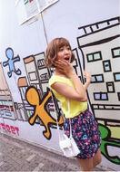 Hagiwara Mai, Photobook-394999