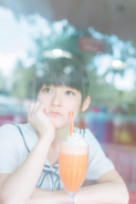 TsugunagaMomoko-MomochiLastPB-preview1