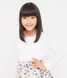 Kiyonomomohimefebruary2016.jpg