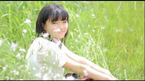 E-Hello! 鈴木香音DVD 『Greeting 〜鈴木香音〜』 ダイジェスト