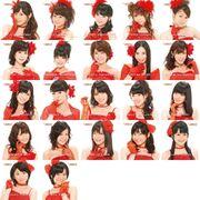 HPMOBEKIMASU20111.jpg
