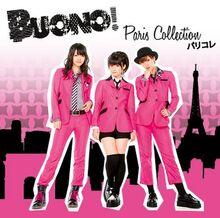 BuonoParisCollection-r