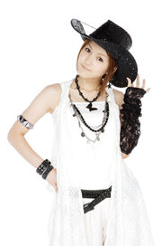 MitsuiKimagure.jpg