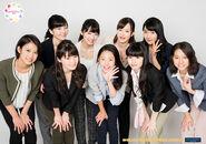 Tsubaki-CamelliaFightsvol3