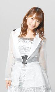 Ishida55single.jpg