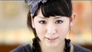 Berryz Koubou - Tomodachi wa Tomodachi Nanda! (MV) (Sugaya Risako Solo Ver
