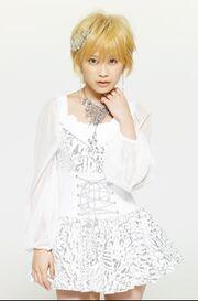 Takahashi Only You.jpg
