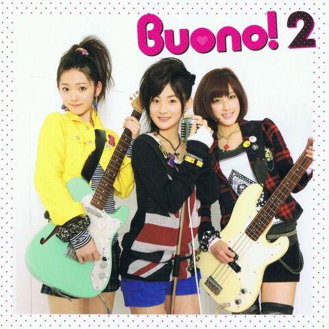 File:Buono2-la.jpg
