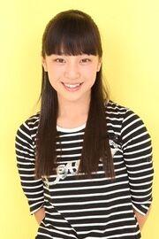50198 Ogawa Rena