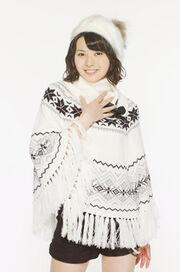 Yajima 01 Aitai.jpg