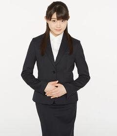 OnodaSaori-ShuukatsuSensation-front