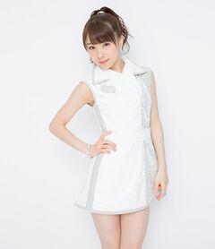 IshidaAyumi-Soujanai-front.jpg