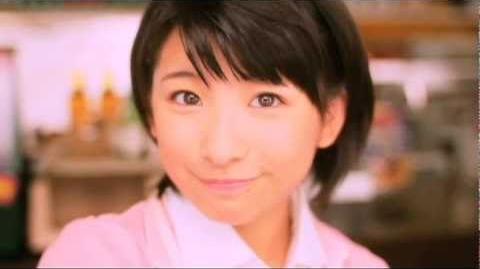 Smileage - Onaji Jikyuu de Hataraku Tomodachi no Bijin Mama (MV) (featuring Fukuda Kanon Ver