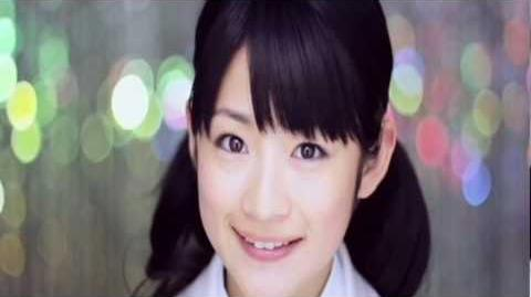 Smileage - Yumemiru Fifteen (MV) (Close-up Ver