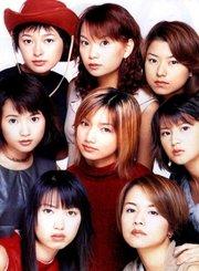 File:1999-mm.jpg
