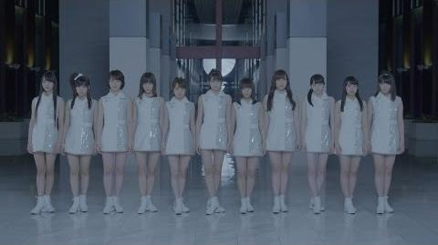 Morning Musume '16 - Sou ja nai (MV) (Promotion Edit)