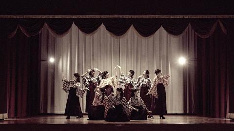 Tsubaki Factory - Uruwashi no Camellia (MV) (Promotion Edit)