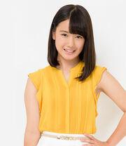 Yokoyama20169front.jpg