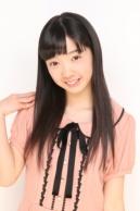 201302 yamagishi