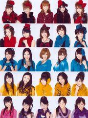 HPMOBEKIMASU20101.jpg