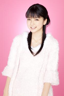 File:HarunoArashiPromo.jpg