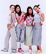 File:150px-Coconutsmusume 2000.jpg
