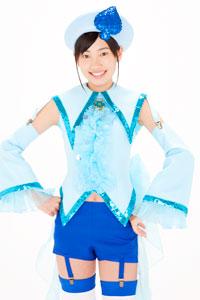 File:Photo saho02.jpg