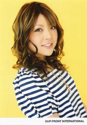 Ogawa Makoto 28725