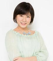 NoguchiKurumi-20170313-front