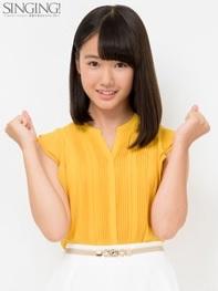Yokoyamareina2016september.jpg