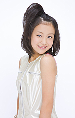 Cute mai official 20090323