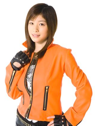 File:Sengoku Minami.jpg