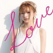 LOVEDVD