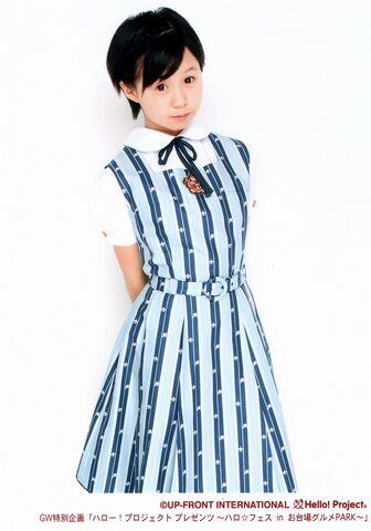 File:Takagi Sayuki 32905.jpg