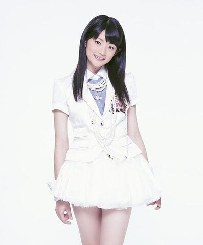 File:496px-MaedaYumeMiruPromo.jpg