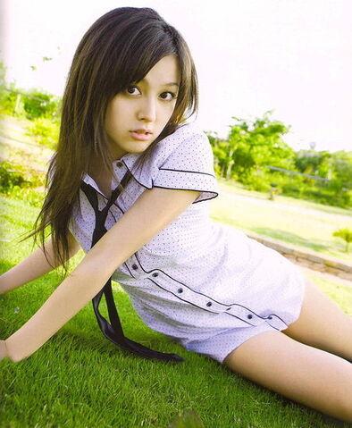 File:Sugardoll12.jpg
