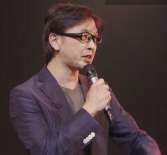Hashimotoshin2016