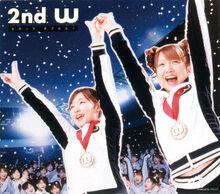 2ndW-r