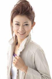 Ishiguro Aya 20318