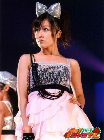 File:Kusumi Koharu 25829.jpg