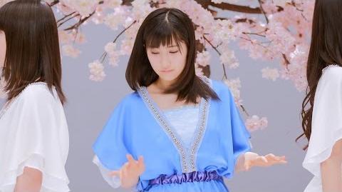 Morning Musume '15 - Yuugure wa Ameagari (MV) (Promotion Edit)